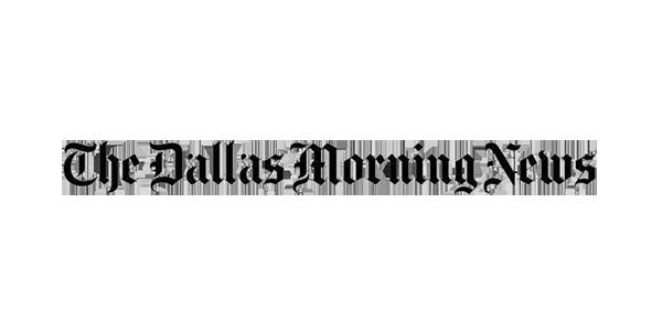 dallas morning news recognizes greenville s culinary identity